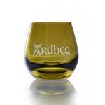 Ardbeg Shortie (Barley Mania Whisky Scotch Single Malt Islay Nosing Glass Glassware Shots Drinks On The Go)