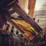 Bottle Market 2016 (Messe Bremen Whisky Whiskey Bourbon Fair Event Convention Exhibition Drams Tasting)