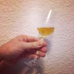 Dalwhinnie Winter's Gold (Barley Mania Highland Whisky Single Malt Diagoeo Xmas Scotland Scotch)