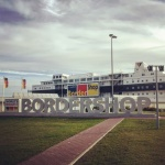 Bordershop Whisky Festival 2016 (Puttgarden Whisky Whiskey Bourbon Spirits Drinks Event Fair Convention)