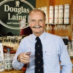 Big Peat - Christmas 2016 (Douglas Laing Remarkable Malts Blended Scotch Whisky Whiskey Xmas Islay Peat Limited)