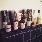 Whisky Experience - Single Cask Bottlings and Independent Bottlers (Aultmore A.D. Rattray Armorik Glenfarclas Douglas Laing Old Malt Cask Balmenach The Maltman Ian Macleod )