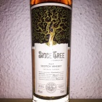 The Spice Tree by Compass Box (Barley Mania Blended Highland Malt Whisky Scotland Scotch)