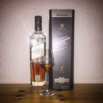 Johnnie Walker Platinum Edition (Blended Scotch Whisky 18yo BarleyMania Review Bourbon Whiskey Drink Barkeeper)