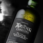 Ardbeg Dark Cove (Limited Edition Annual Bottling Islay Single Malt Scotch Whisky Peated Sherry Cask Matured)