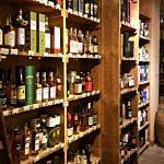 Weinkellerei von Have - A Man's Best Friend (Tasting Event Whisky Whiskey Bourbon Rum Cognac Tequila Drinks)