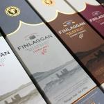 Finlaggan Interview (Islay NAS Peated Single Malt Scotch Whisky Dram BarleyMania Talk)