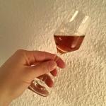 Säntis Edition Dreifaltigkeit (Swiss Alpine Single Malt Whisky Peated Switzerland European Dram Tasting Notes Review BarleyMania)