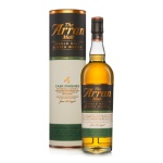The Arran Malt Cask Finishes – The Sauternes Cask Finish (Single Malt Island Scotch Whisky NAS Distillery Scotland)