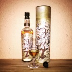Spice Tree Extravaganza by Compass Box (Blended Malt Scotch Whisky Vatting Premium Dram Scotland BarleyMania)
