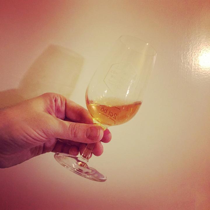 Spice Tree Extravaganza by Compass Box (Blended Malt Scotch Whisky Vatting Premium Dram Scotland BarleyMania)