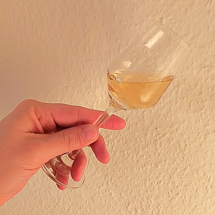 Wolfburn Aurora (Highland Single Malt Scotch Whisky Dram Distillery BarleyMania Vibrant Stills Alba Export Didi ist der Tollste!)