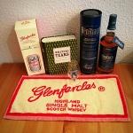 Hanse Spirit 2017 (Whisky Fair Hamburg Spirits Whiskey Gin Vodka Rum Drinks Event)