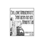 The Journey by Glen Els (Harzer Single Malt Whisky Germany Hammerschmiede Dram BarleyMania)