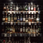 Barley & Malt in Hamburg (Whisky Whiskey Craftbeer Bar Irish Pub Afterwork Drink BarleyMania)