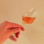 Glenkinchie Distillers Edition 2000/2014 (Lowlands Edinburgh Single Malt Scotch Whisky Sherry Finish Dram Tasting Notes BarleyMania)