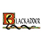 Blackadder Red Snake Raw Cask (Single Cask Scotch Malt Whisky Tasting Notes BarleyMania Cask Strength)