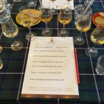 Whisky Experience - Independent Bottlers and Single Casks - Tasting (Single Malt Scotch Whisky Event Drams BarleyMania)