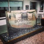 Bowmore Distillery Tour & Tasting (Islay Single Malt Scotch Whisky Distillery Tour Experience Tasting BarleyMania)