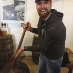 Laphroaig Distillery Tour and Bottling (Islay Peated Single Malt Scotch Whisky Experience BarleyMania)