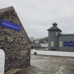 Kilchoman Distillery Tour (100% Islay Peated Single Malt Whisky Farm Experience Dram BarleyMania)