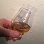 Isle of Jura Tastival 2016 Limited Edition (Triple Sherry Finish Single Malt Scotch Whisky Islands Review Tasting Notes BarleyMania)