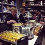 Glenmorangie Ardbeg Prestige Tasting (Single Malt Scotch Whisky Highlands Islay Moet Hennessy Masterclass Event)