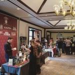 15th Whisky Fair Kiel 2017 (Single Malt Scotch Event Tasting Masterclass Drams Northern Germany)
