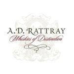 Arran 5yo by A.D. Rattray (Single Malt Islands Scotch Whisky Bourbon Cask Tasting Notes BarleyMania)