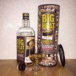 Big Peat Feis Ile 2017 (Limited Edition Islay Blended Malt Scotch Whisky Bottling Remarkable Malts Douglas Laing)