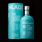 The Classic Laddie by Bruichladdich (Islay Single Malt Scotch Whisky Unpeated TastingNotes BarleyMania)