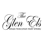 The Glen Els Triple Port (Special Edition Harzer Single Malt Whisky Finish Tasting Notes)