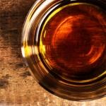 Talisker Port Ruighe (Single Malt Scotch Whisky Isle Of Skye Diageo Tasting Notes)