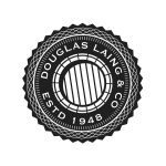 5 new Whiskies by Douglas Laing (Remarkable Malts Provenance Feis Ile Blended Malt Scotch Whisky Single Cask Tasting Notes)