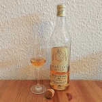 Dalmore 16yo by The Maltman (Highlands Single Malt Scotch Whisky Sherry Tasting Notes)