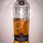 Paul John Bold (Peated Indian Single Malt Whisky Exotic Tasting Notes)
