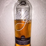 Paul John Bold (Peated Indian Single Malt Whisky Exotic Tasting Notes)