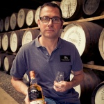 Wolfburn - Thurso's Finest (Nothern Highlands Single Malt Scotch Whisky Shane Fraser Interview)