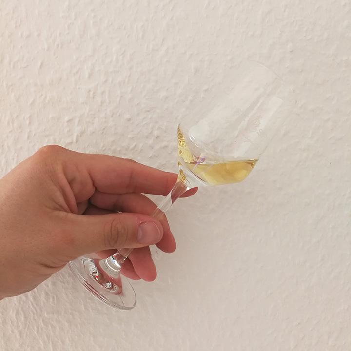 Springbank 13yo by Whiskykanzler (Single Malt Scotch Dram Campbeltown Rum Cask Tasting Notes)