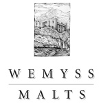 "Glen Elgin 20yo by Wemyss Malts ""Tropical Fruit Banquet"" (Speyside Single Malt Scotch Whisky Bourbon Cask)"