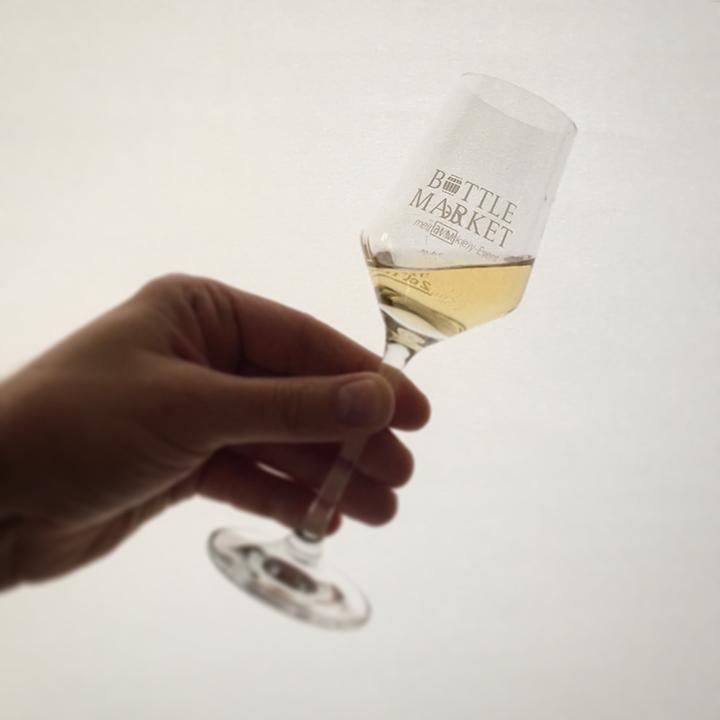 Port Dundas 12yo by North Star (Glasgow Lowlands Single Grain Whisky Bourbon Cask Strength Tasting Notes)