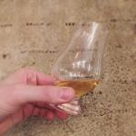 """Salt - Sugar - Smoke"" Tasting by The Whisky Jack (Islands Maritime Single Malt Scotch Teaninich Isle of Jura Longrow Springbank Laphroaig Bruichladdich Octomore)"
