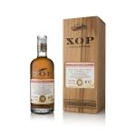 Xtra Old Particular by Douglas Laing (Single Malt Grain Scotch Whisky North British Littlemill Macallan Cask)