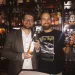 Around The World with Bremer Spirituosen Contor (Single Blended Malt Whisky Tasting Event Whiskey Bourbon)
