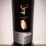 Glenfiddich Project XX (Speyside Single Malt Scotch Whisky Experimental Series Tasting Notes)