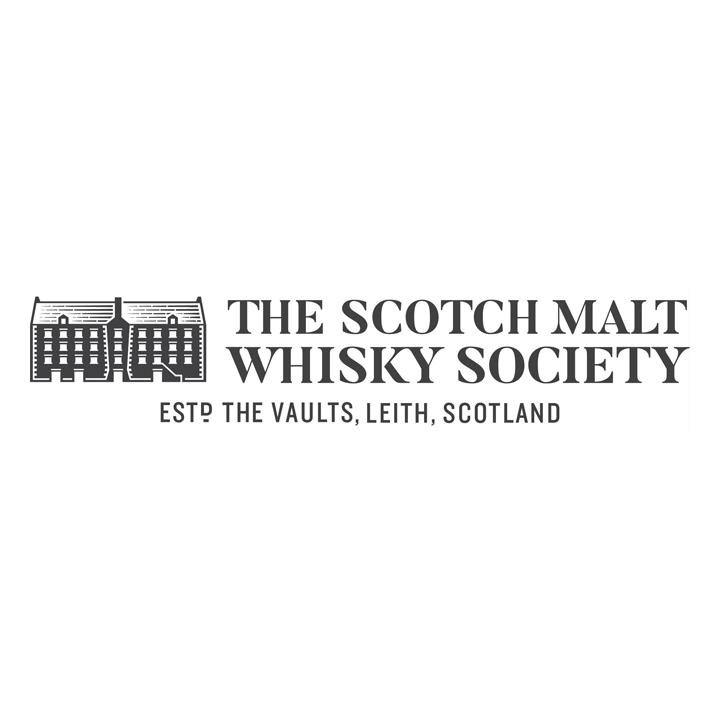 "Glen Scotia 14yo ""Props For A Hammer Film"" by SMWS (Campbeltown Single Malt Oloroso Cask Scotch Whisky)"