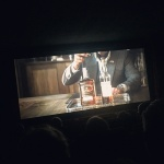 GlenDronach meets Old Forester - Kingsman Special Screening (Single Malt Scotch Whisky Vintage 1991 Kentucky Bourbon Whiskey Brown Forman)