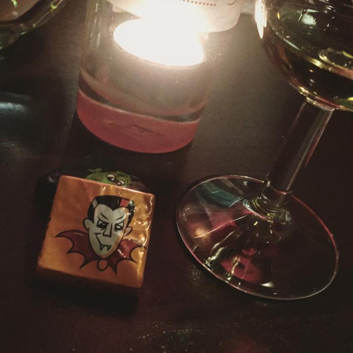 Tobermory and Ledaig Tasting at Christiansen's (Single Malt Scotch Whisky Isle of Mull Peated Rarity Event)