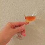 Box Quercus I (Single Malt Swedish Whisky Tasting Notes Dram Skil Review)