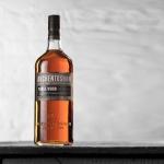 Auchentoshan Three Wood (Single Malt Lowlands Scotch Whisky Dram Sherry Oloroso Sherry Bourbon)